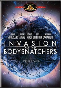Invasion of the Body Snatchers (1978) 002