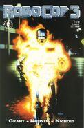 RoboCop Vol 3 1
