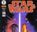 Star Wars Vol 2