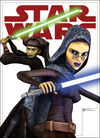 Star Wars Insider 115B