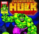 Incredible Hulk (1996)