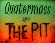 Quatermass and the Pit (TV series)