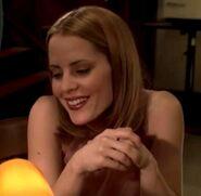 Buffy Episode 3x21 004