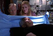 Buffy 5x04 006