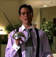 Buffy Episode 3x21 003