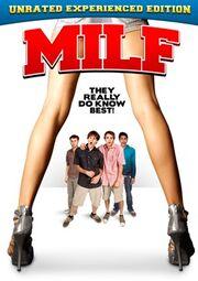 Milf large