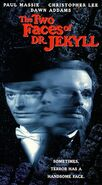 The Two Faces of Dr. Jekyll (1960) 004