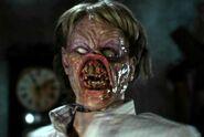 Scott - Evil Dead