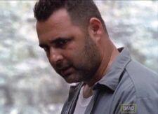Walking Dead 1x03 002
