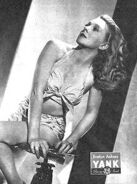 Evelyn Ankers 002