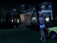 True Blood 1x02 019