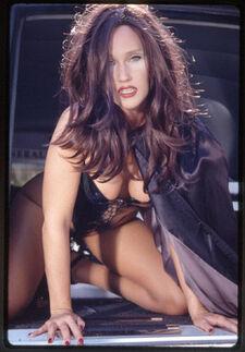 Stephanie Beaton 001