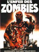 Zombi 2 (1979) 004