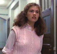 Nancy Thompson 001