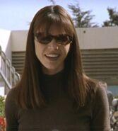 Buffy 2x11 003