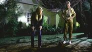 True Blood 5x01 003