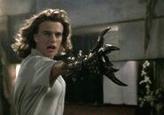 Buffy 3x07 002