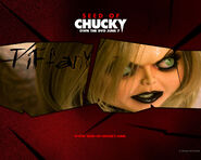 Seed of Chucky 005