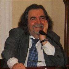 Roberto Gianviti