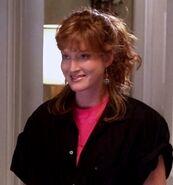 Lisa Webber 001