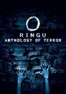 Ringu - Anthology of Terror (1998)