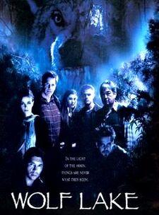 Wolf Lake (TV Series)