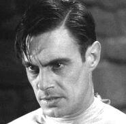 Henry Frankenstein 001
