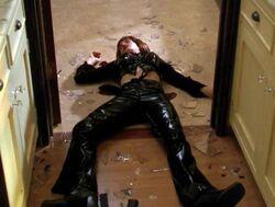 Charmed 2x09 001