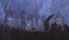 Castle Frankenstein 001