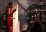 Buffy 5x05 001
