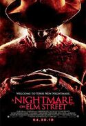 A Nightmare on Elm Street (2010) 002