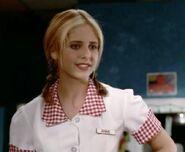 Buffy Episode 3x01 001
