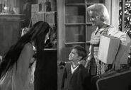 Munsters 1x04 003