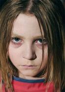 Michael Myers - Age 10 (Halloween II 2009)