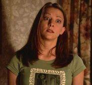Buffy 6x09 001