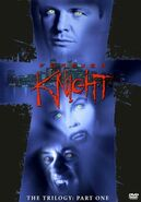 Forever Knight - The Trilogy - Part One
