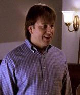 Buffy 2x11 005