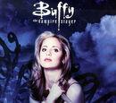 Buffy the Vampire Slayer/Season 1 gallery