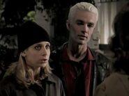 Buffy Episode 2x22 003