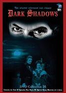 DS DVD 26