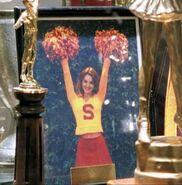 Buffy Episode 1x03 004