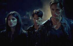 True Blood 5x01 007