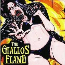 Giallos Flame