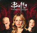 Buffy the Vampire Slayer/Season 5 gallery