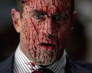 True Blood 5x04 009