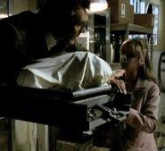 Buffy 1x05 008