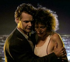 Forever Knight 2x14 001
