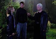 Buffy 5x04 001