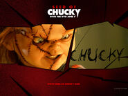 Seed of Chucky 004