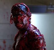 True Blood 5x12 010